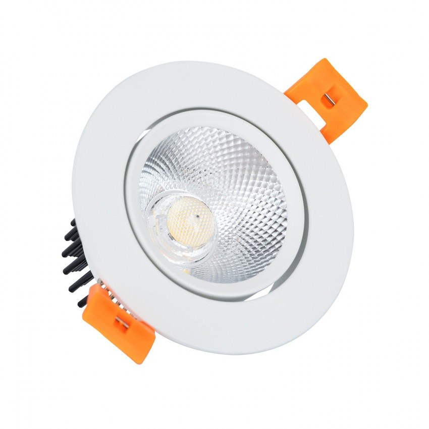 Spots Downlight LED