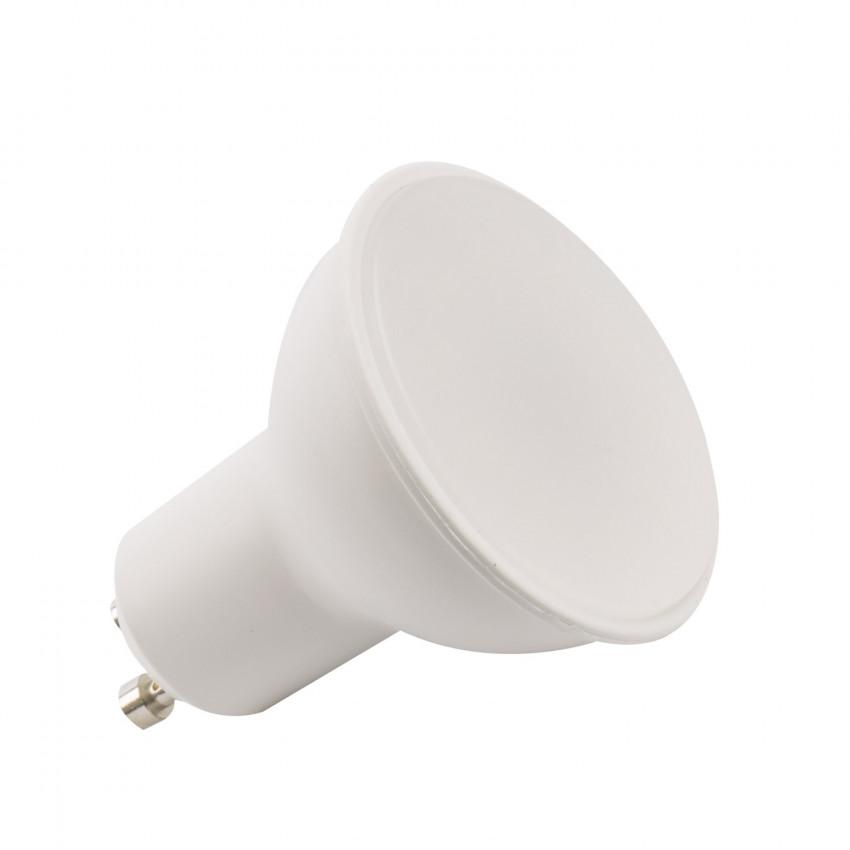 Ampoule LED GU10 S11 120º 8W