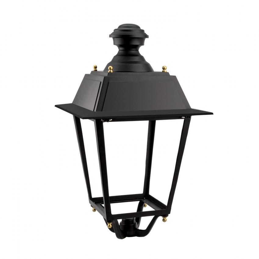Luminaires LED Éclairage Public Programmables
