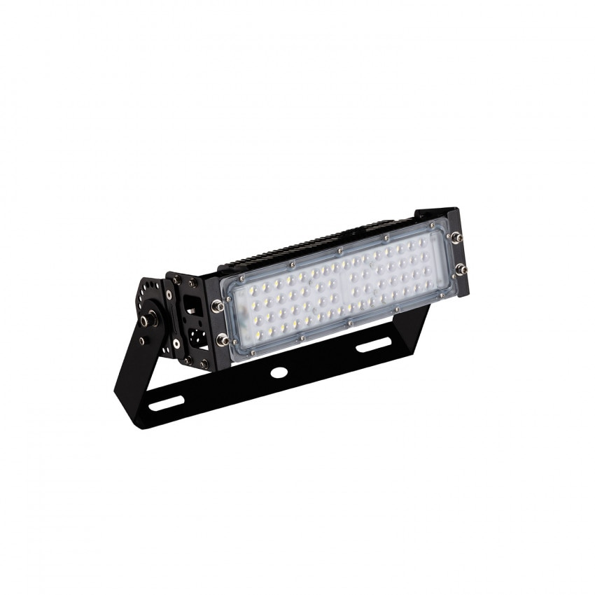 Projecteur LED Stadium 50W 120 lm/W