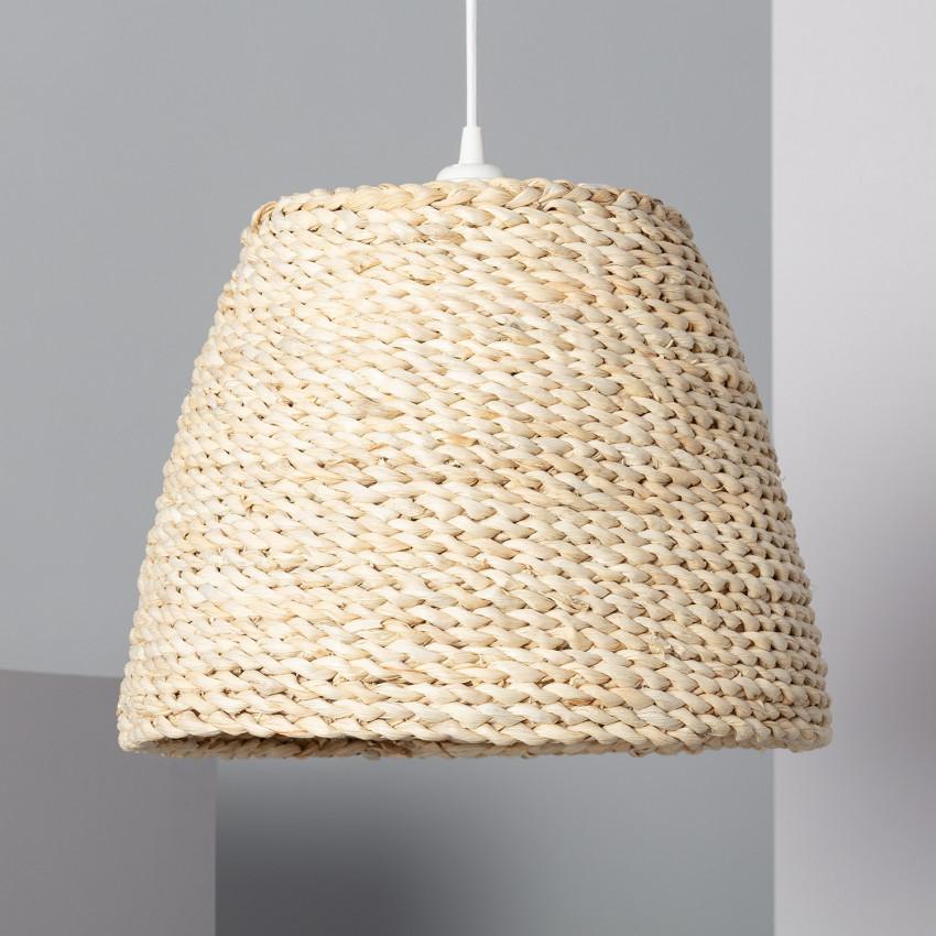 Lampe Suspendue Bonby