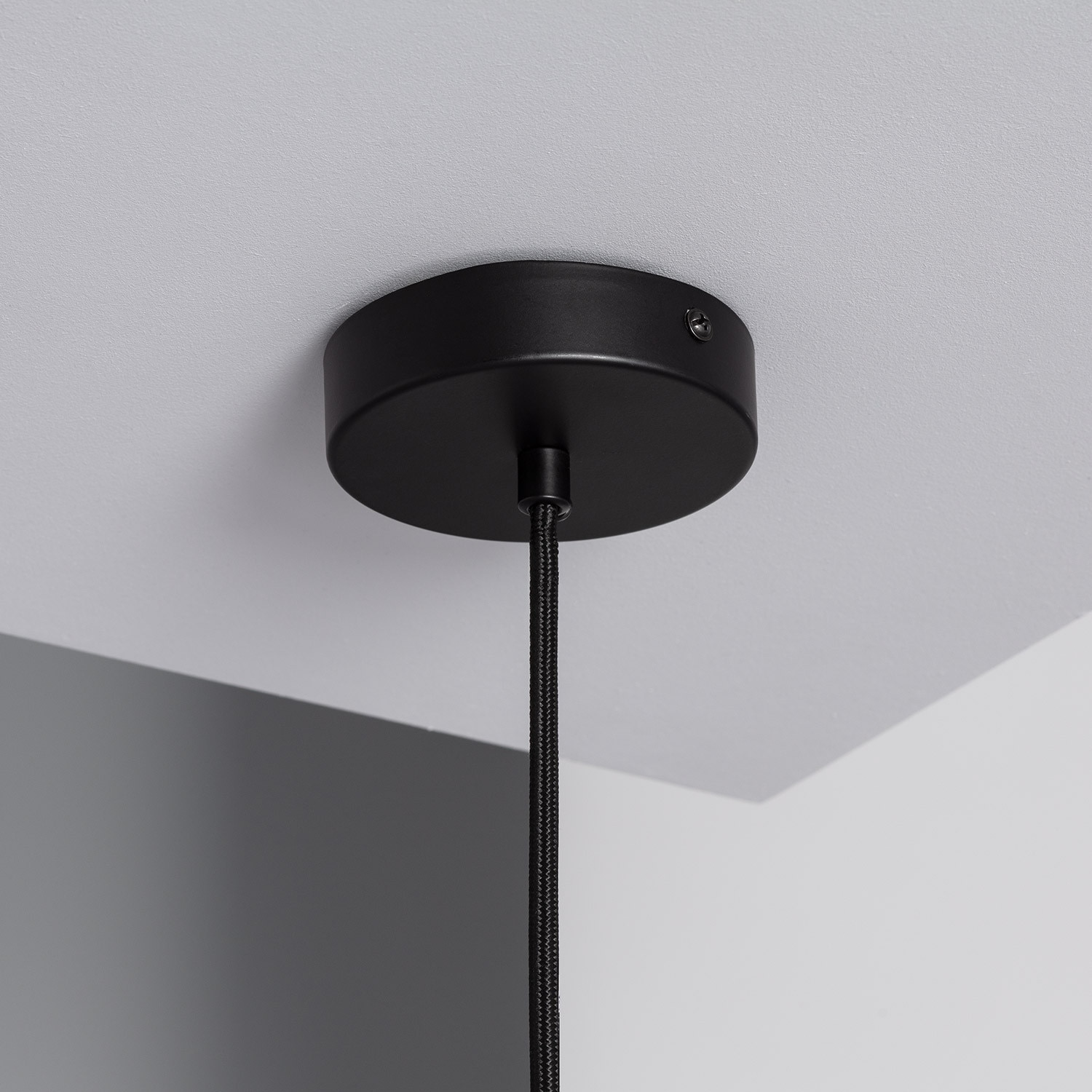 Lampe Suspendue LED Mercury