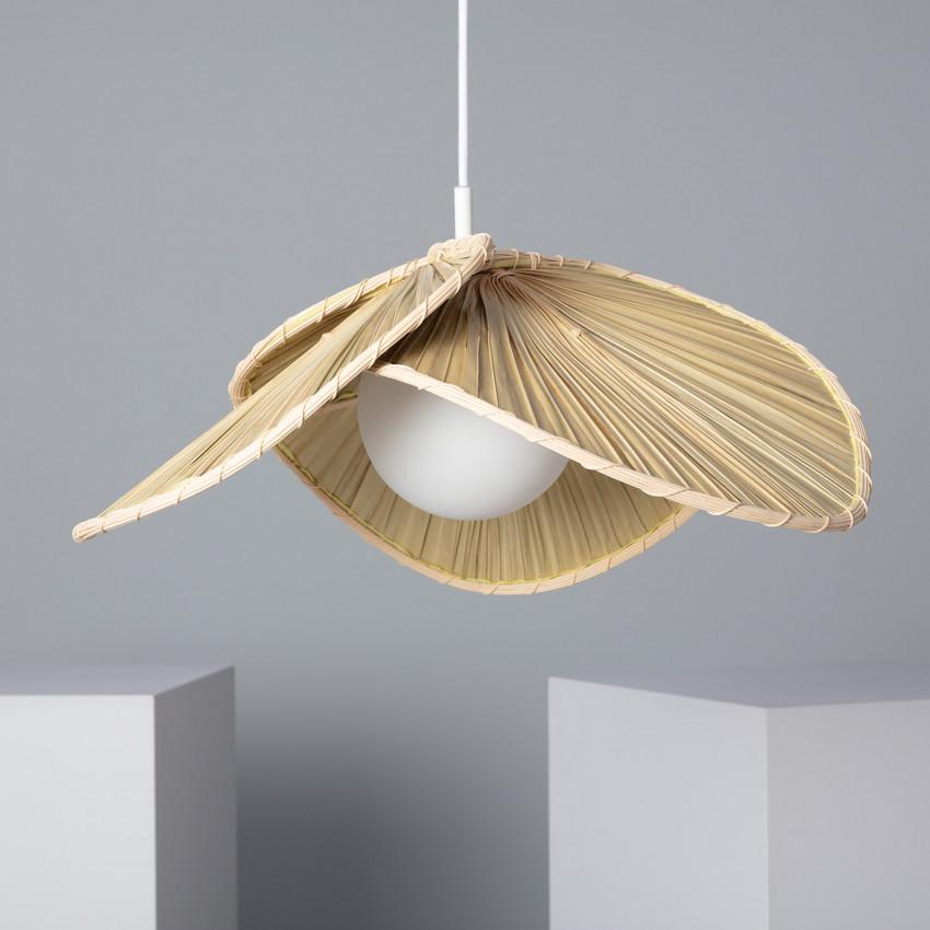 Lampe Suspendue Majilily