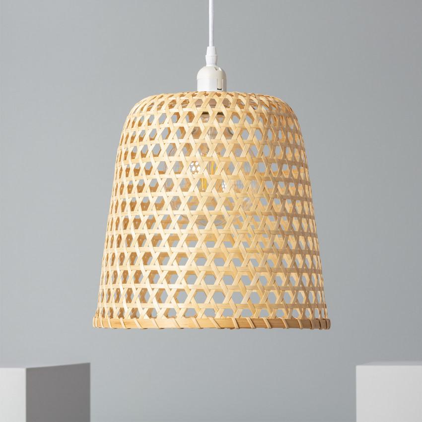Lampe Suspendue Canastra