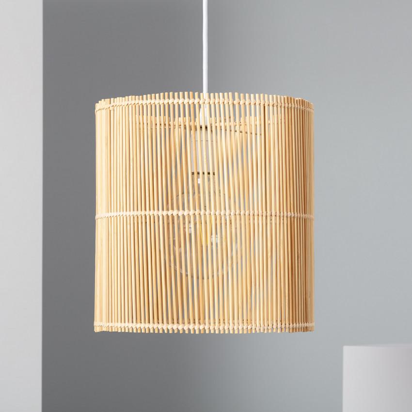 Lampe Suspendue Skrini