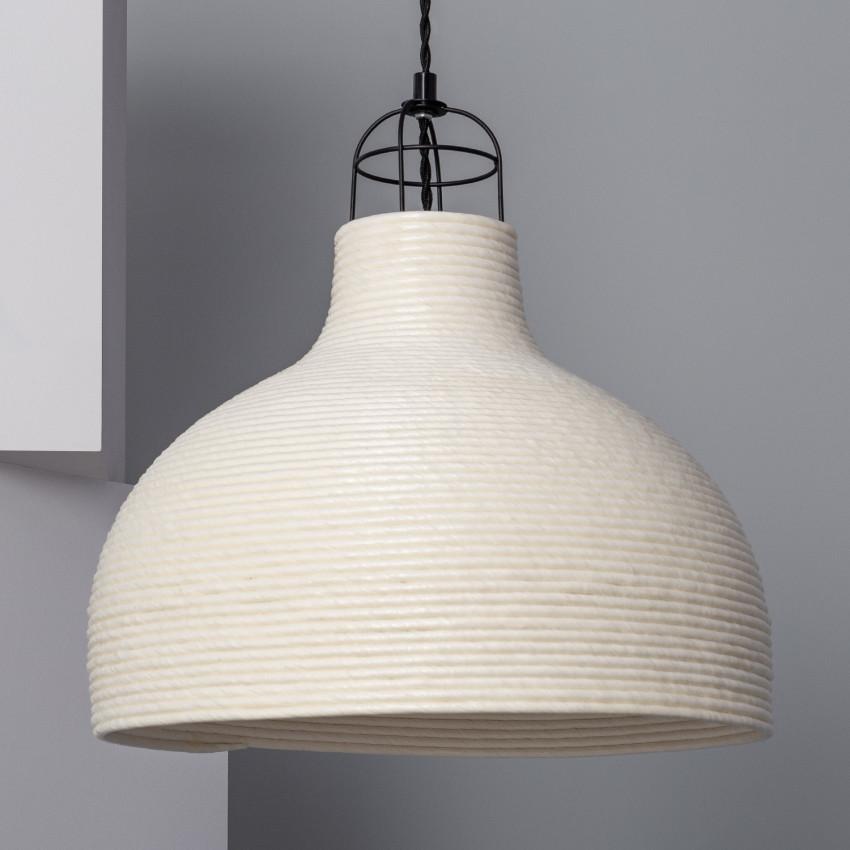 Lampe Suspendue Chisa