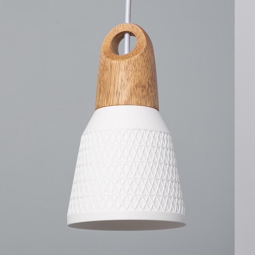 Lampe Suspendue Retilles