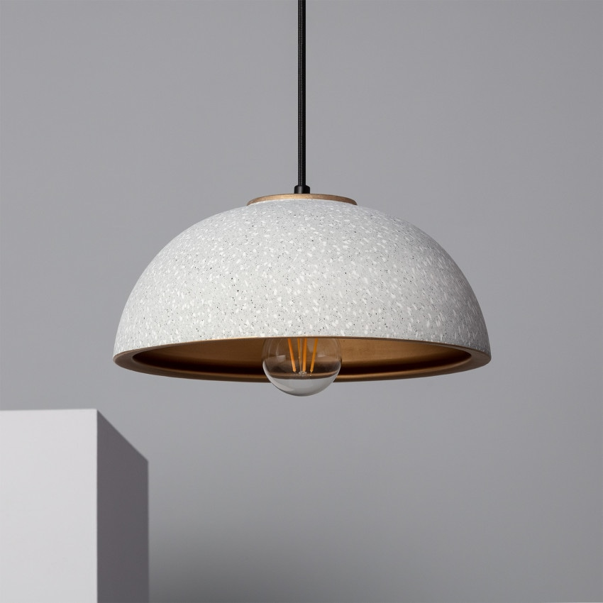 Lampe Suspendue Crowe