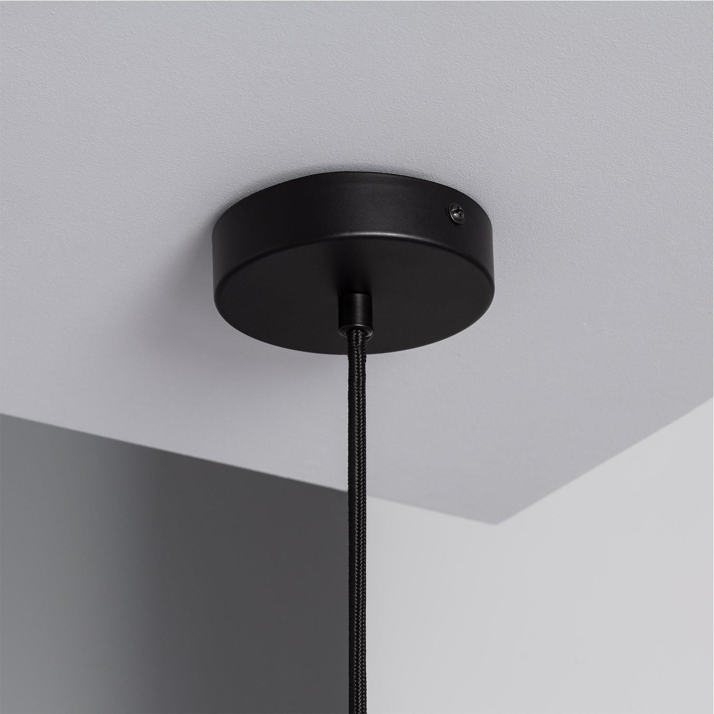 Lámpara Colgante Khoeli