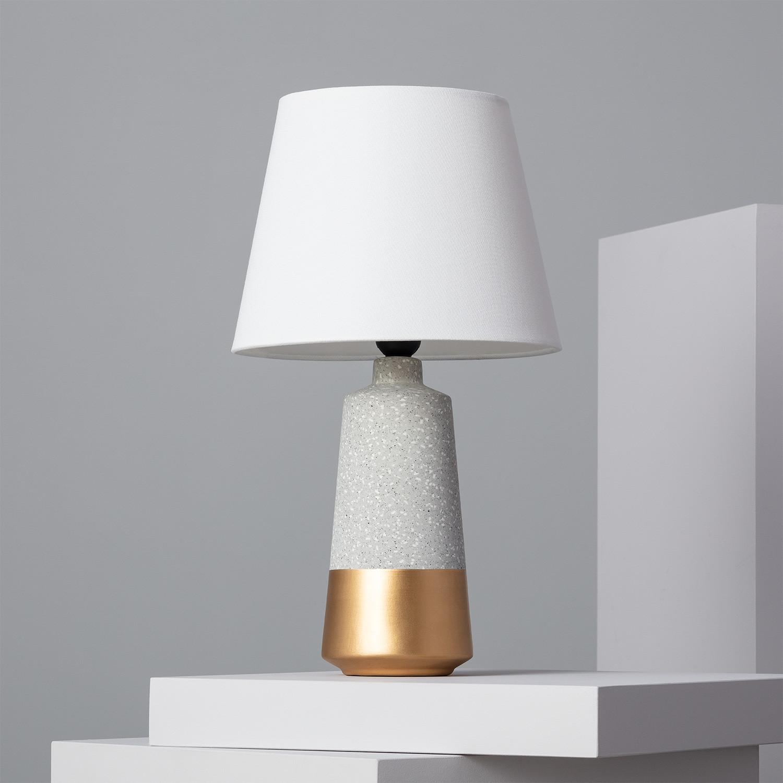 Lámpara de Mesa Crowe