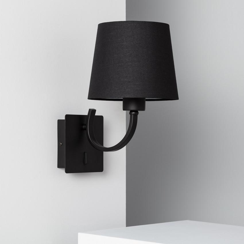 Lampe Murale Kuombi