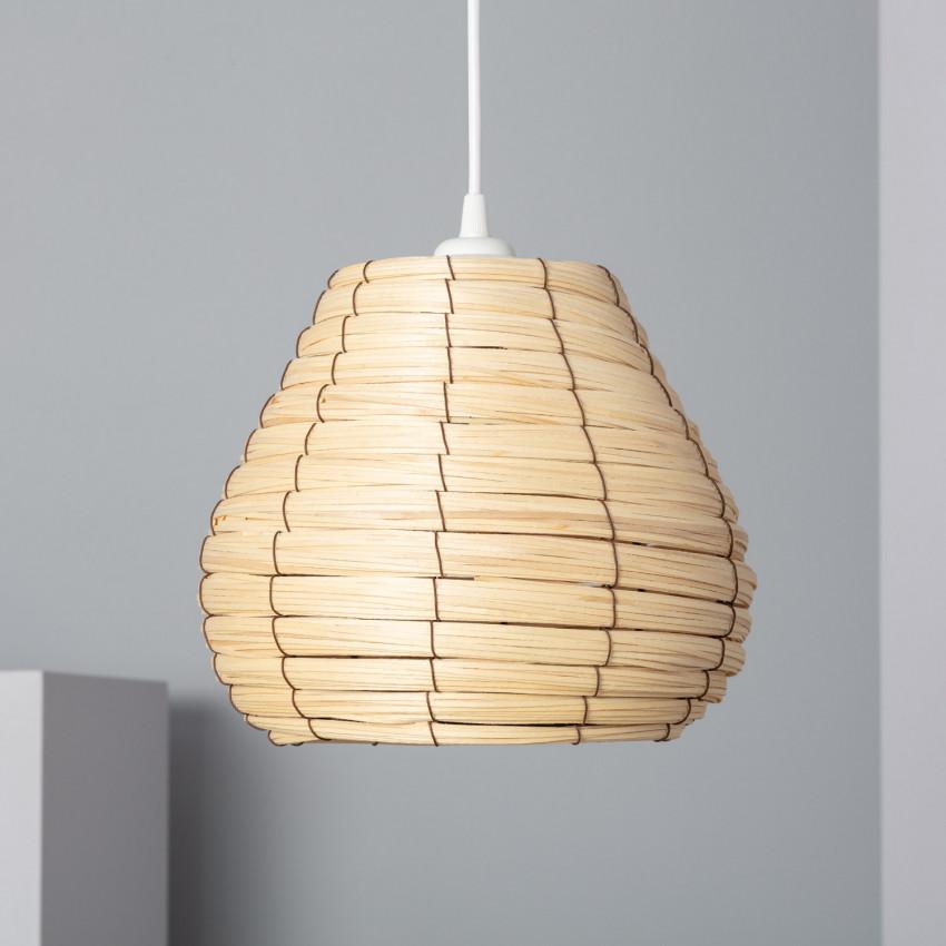 Lampe Suspendue Iqanda