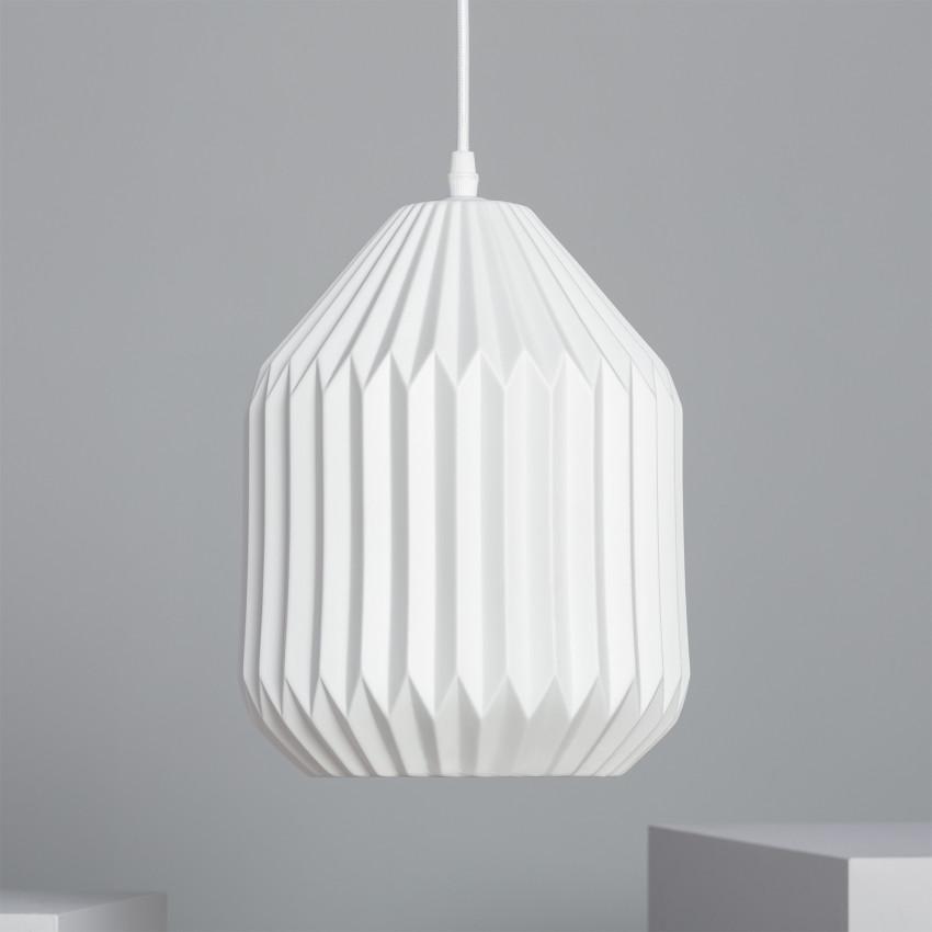 Lampe Suspendue Erebus