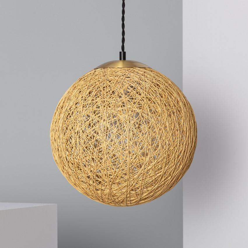 Lampe Suspendue Ilargia