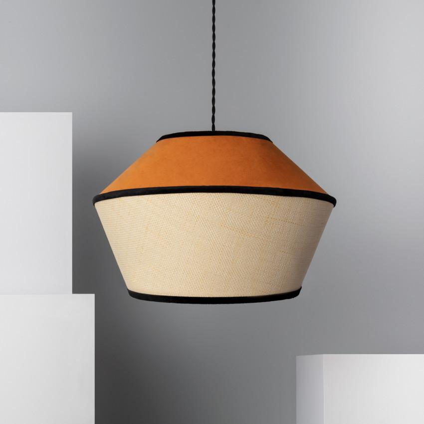 Lampe Suspendue Trompa