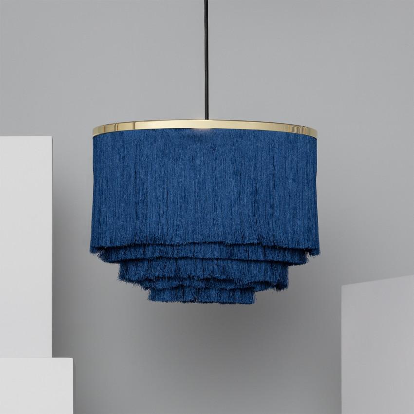 Lampe Suspendue Watage