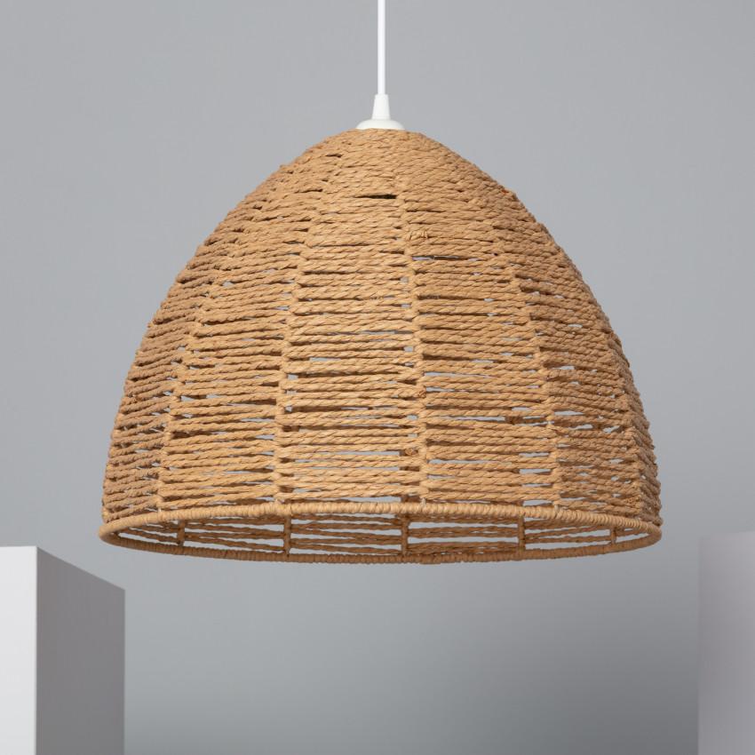 Lampe Suspendue Nabulo