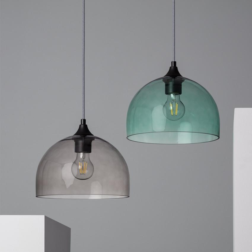 Lampe Suspendue Cotes