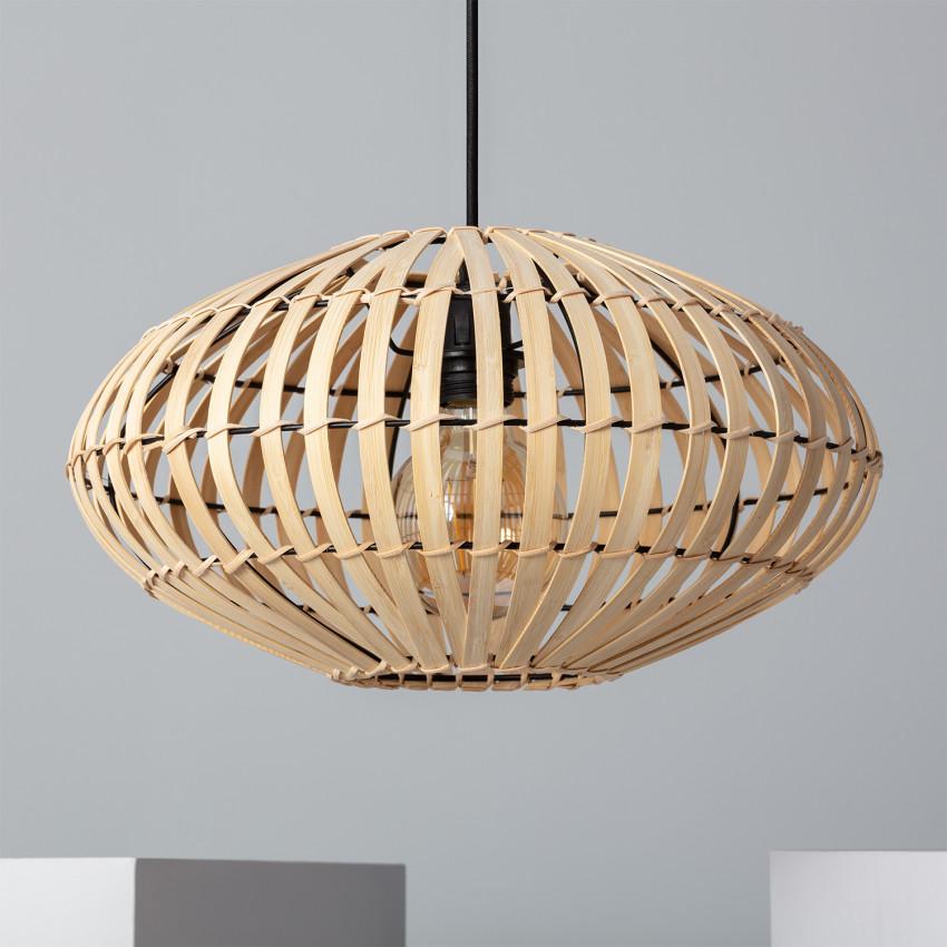 Lampe Suspendue Atamach