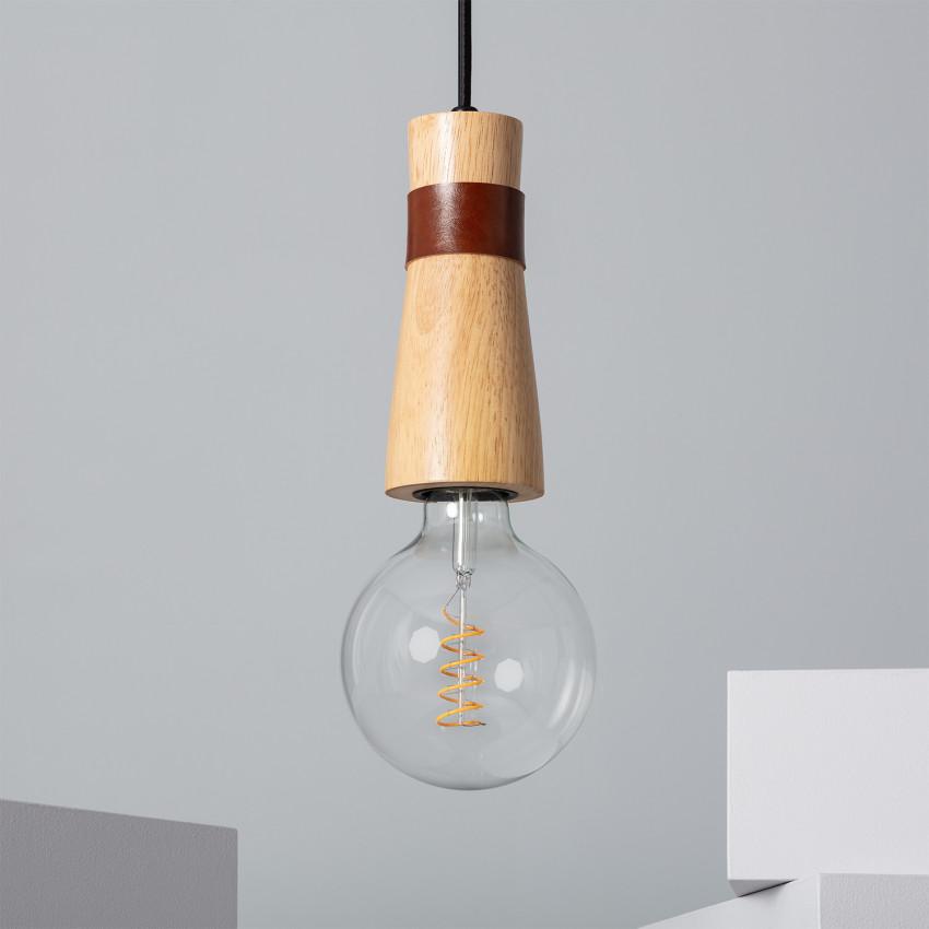 Lampe Suspendue Barsella