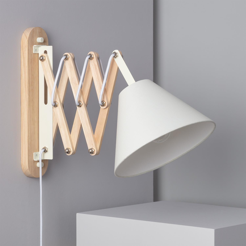 Lámpara de Pared Acorde