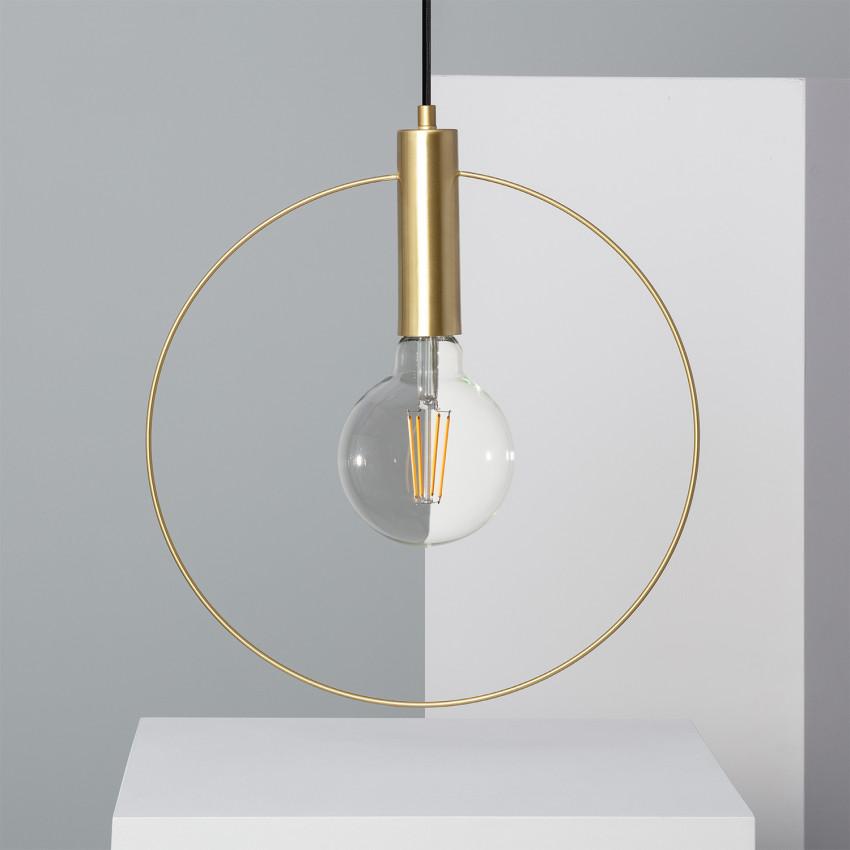 Lampe Suspendue Otos