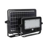 Projecteurs LED rechargeables portatifs