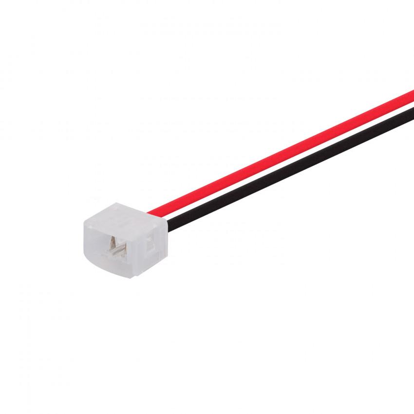 Câble Connexion pour Néon Flexible 24V DC
