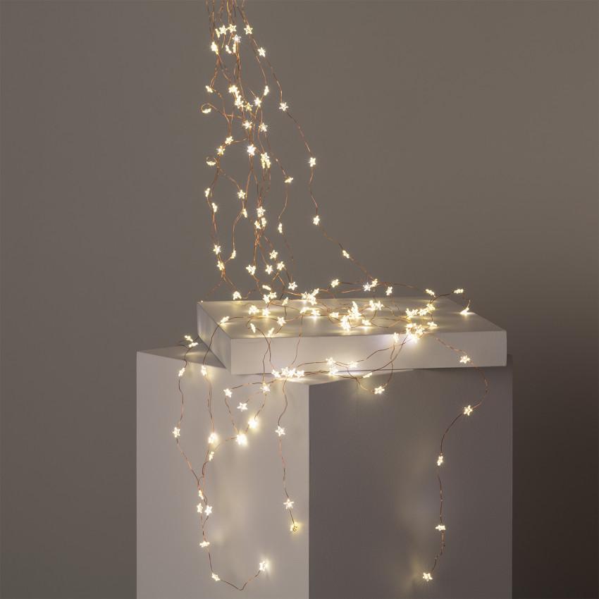 Guirlande Lumineuse LED Fireflies 2m