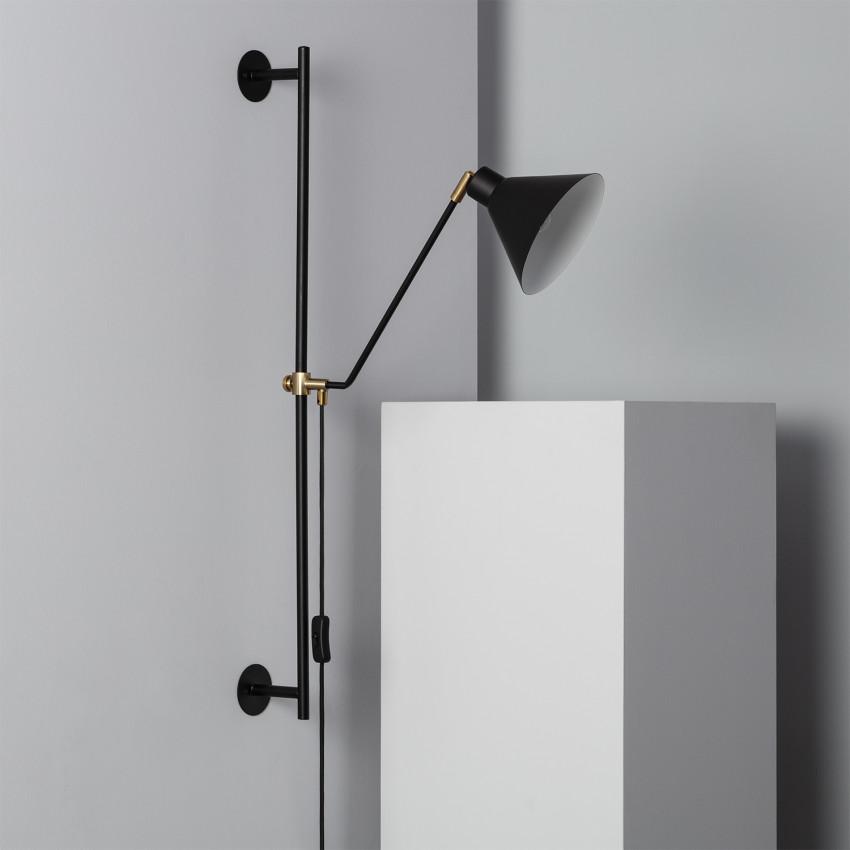 Lampe Murale Oga