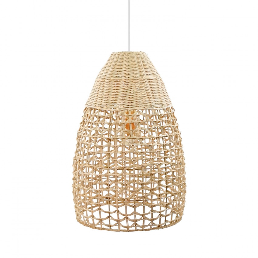 Lampe Suspendue Jinan