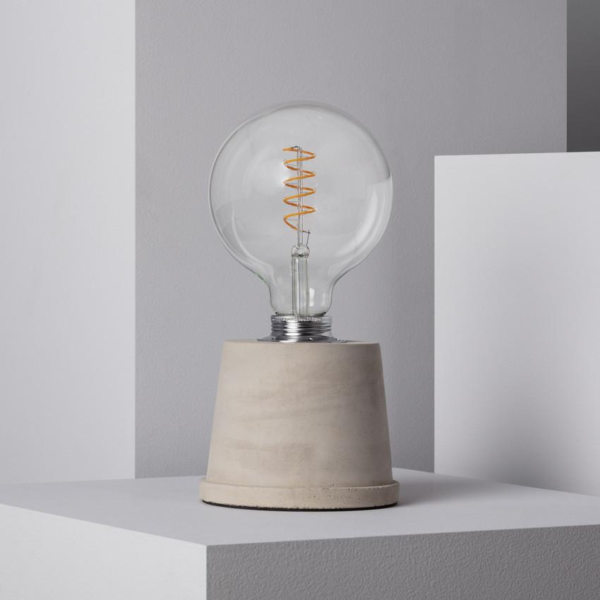 Lampe de Table Ray