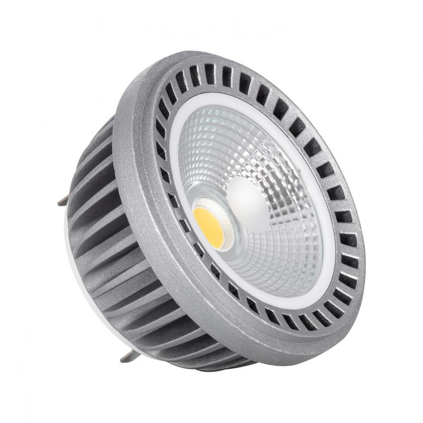 Ampoule LED AR111 COB 7W