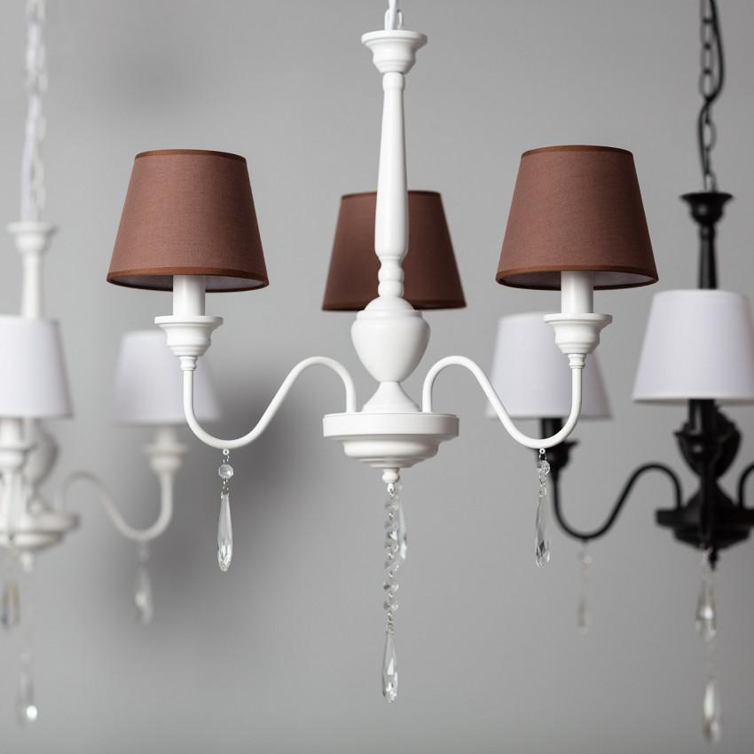 Lampe Suspendue Zuri