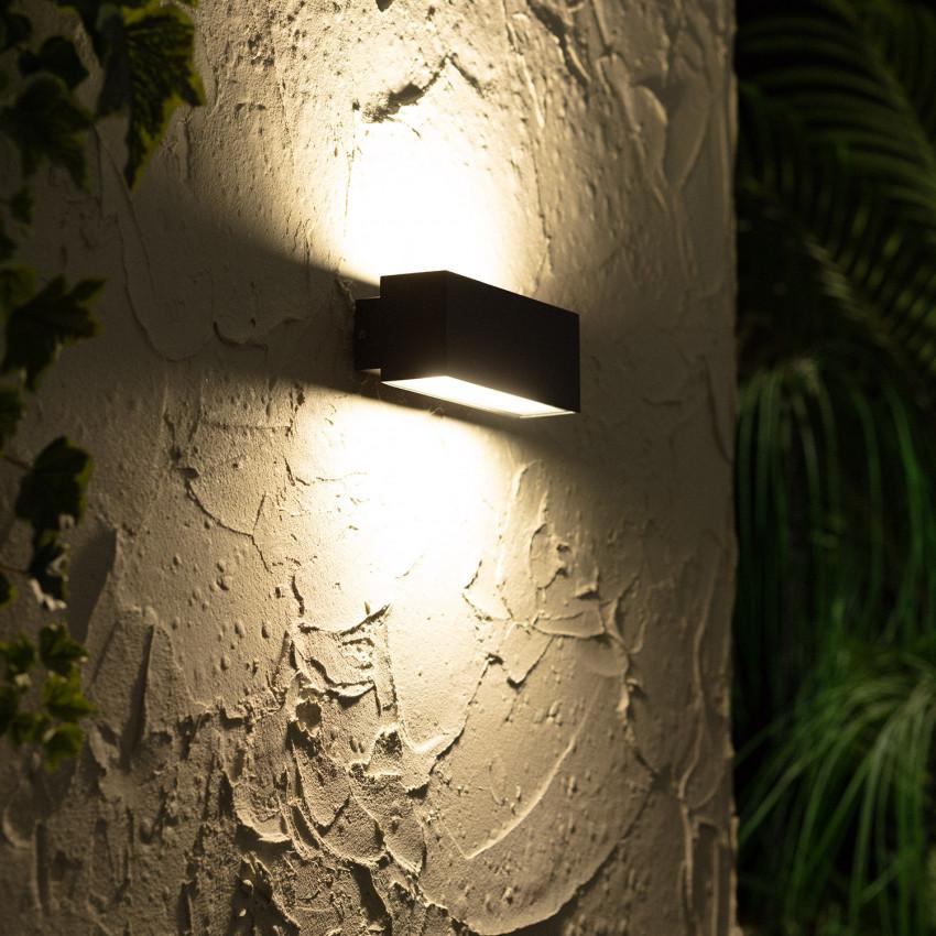 Applique LED Carinae 12W Éclairage Double Face