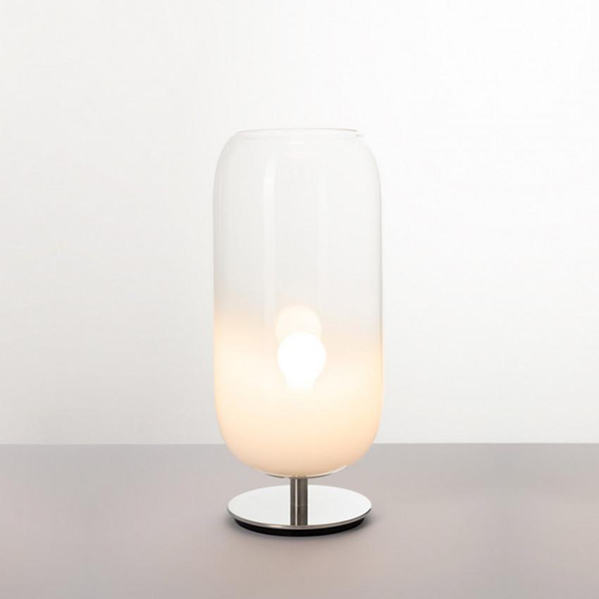 Lampe de Table Gople Mini ARTEMIDE