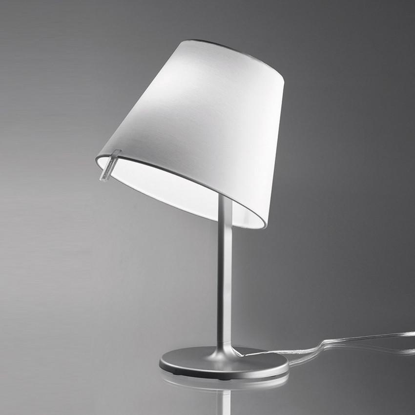 Lampe de Table Melampo Notte ARTEMIDE
