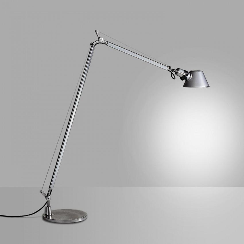 Lampe de Table LED Tolomeo Lectura 10W ARTEMIDE
