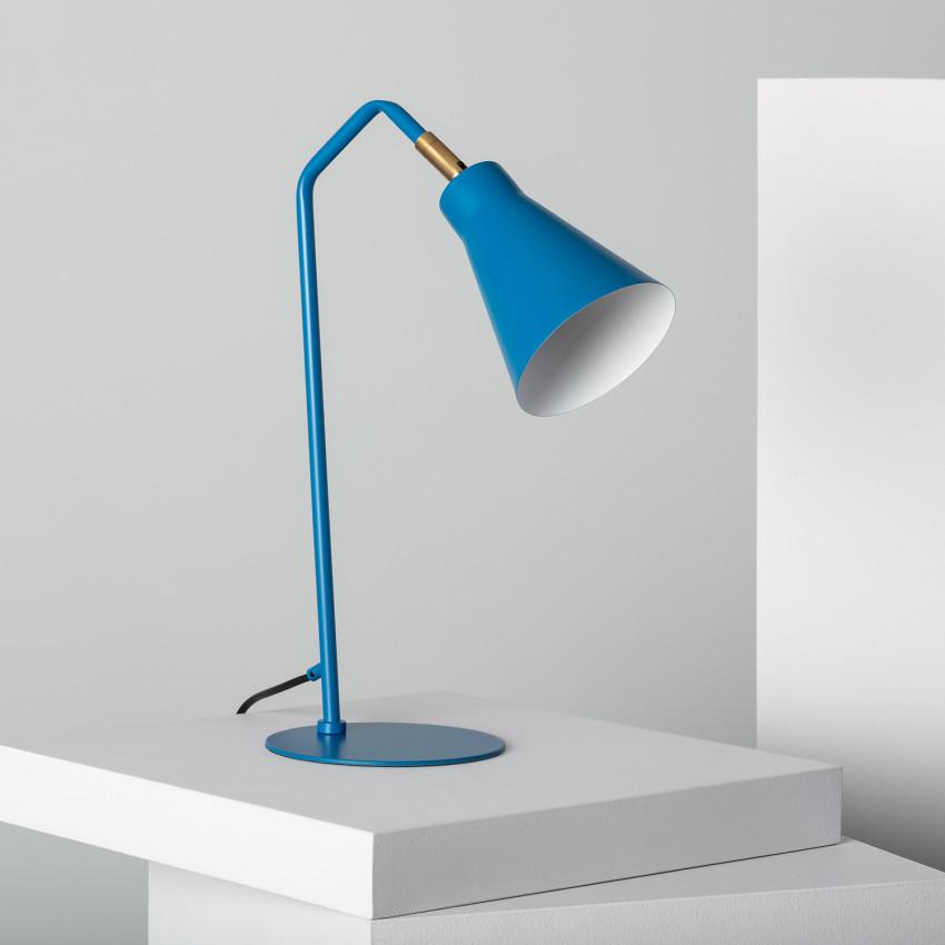 Lampe de Bureau Talda