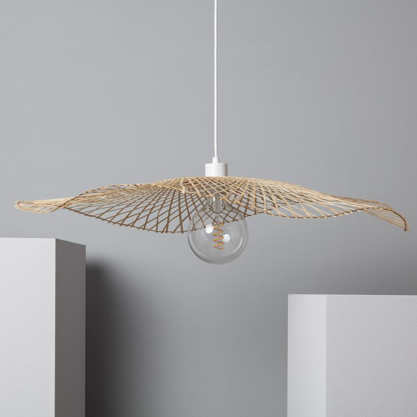 Lampe Suspendue Longnan