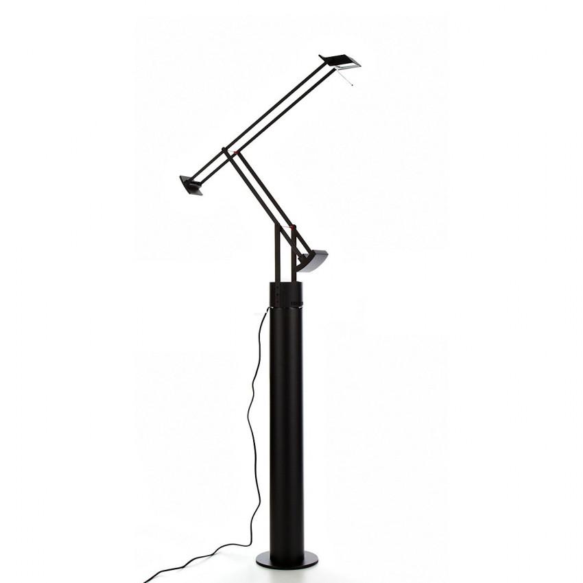 Lampadaire LED Tizio 8W ARTEMIDE