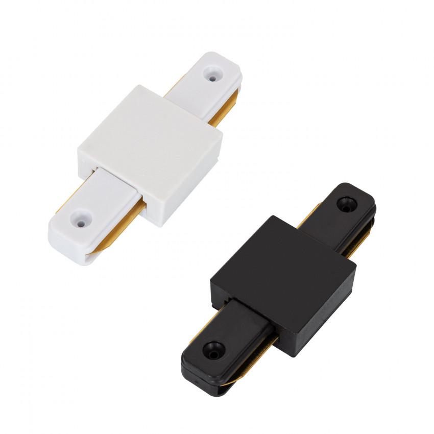 Connecteur Type I pour Rail Monophasé PC