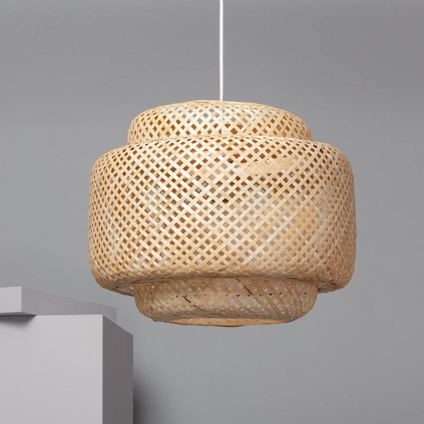 Lampe Suspendue Nagua