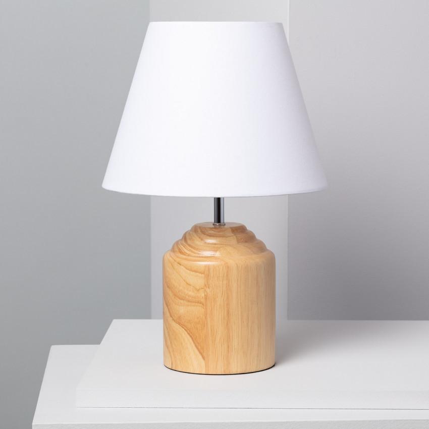 Lampe à Poser Gusau