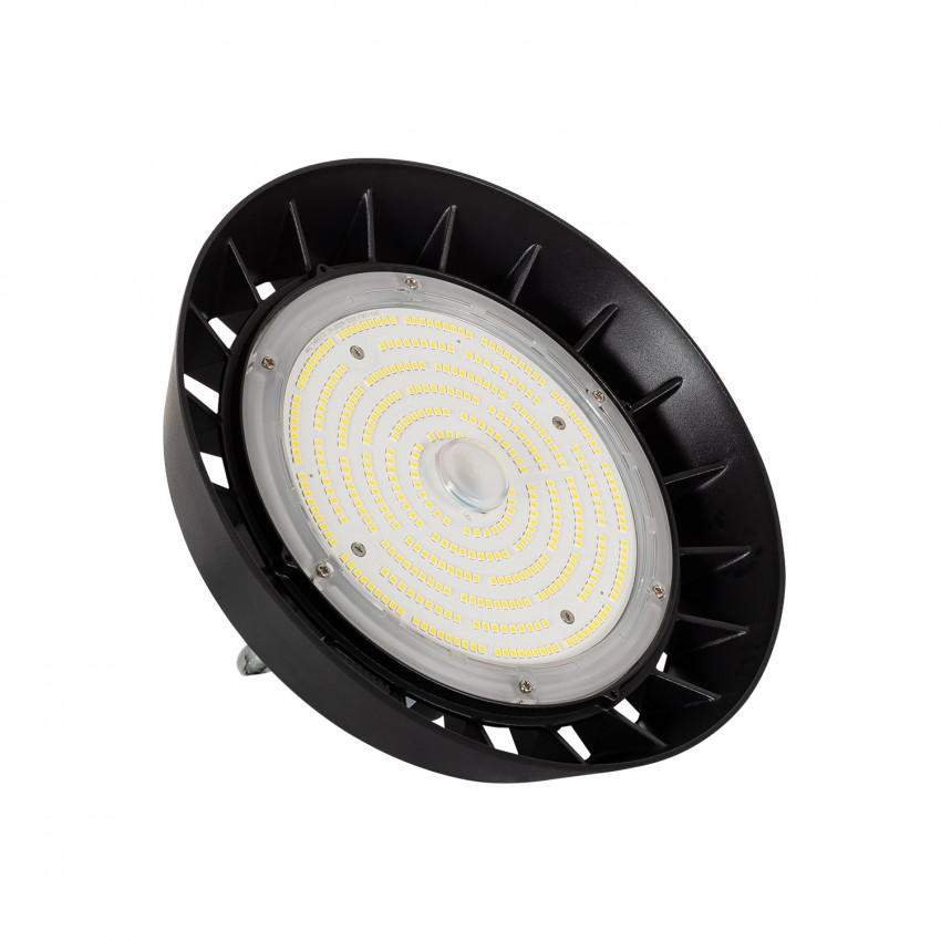 Cloche LED UFO PHILIPS Xitanium LP 100W 190lm/W Dimmable 1-10V