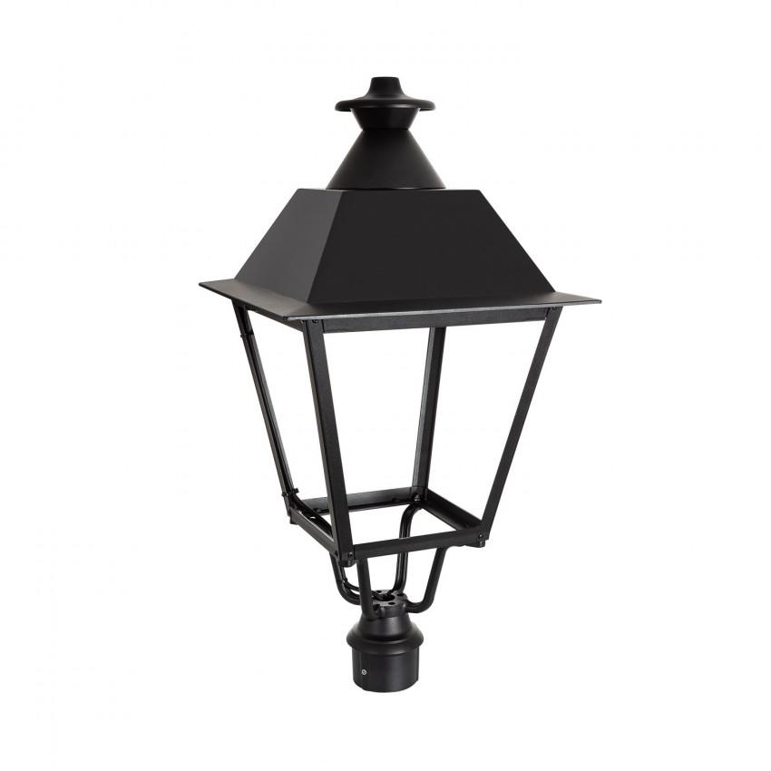 Luminaire LED NeoVila LUMILEDS 40W PHILIPS Xitanium Dimmable 1-10V