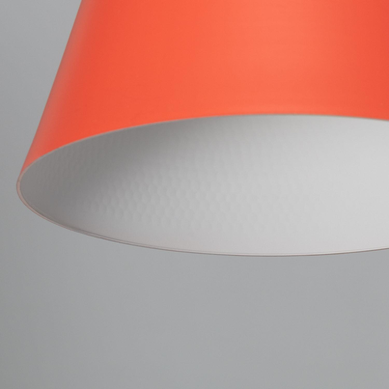 Lámpara Colgante Aris
