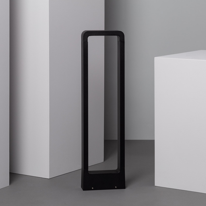 Balise LED Alma 60cm