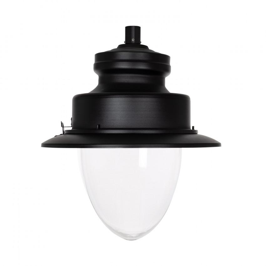 Luminaire LED Fisher LUMILEDS 40W PHILIPS Xitanium