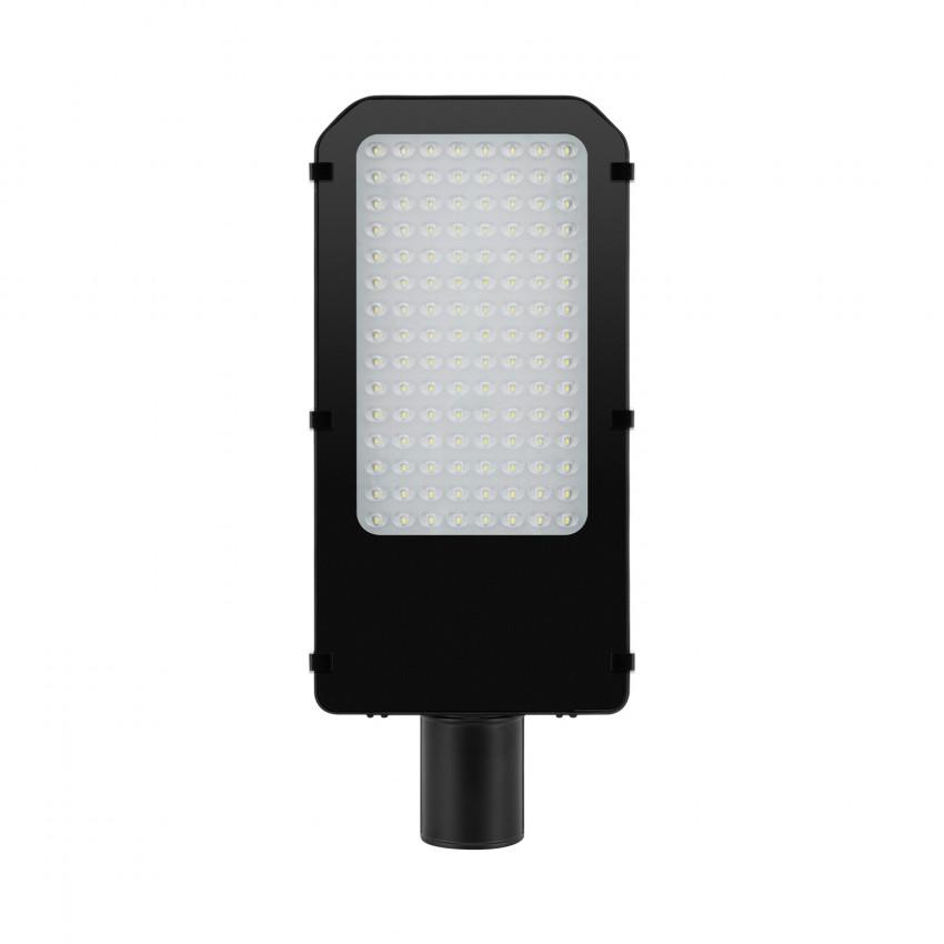 Achats de Noël Luminaire LED LED LED Harlem 100W | Réduction  7b6e62